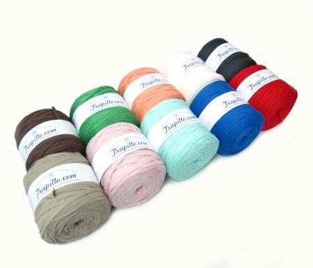 les avantages cologiques du recyclage du textile tissurecycle net blog. Black Bedroom Furniture Sets. Home Design Ideas